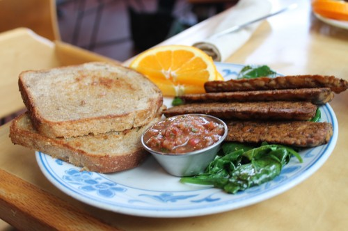 Astoria-Blue Scorcher-2