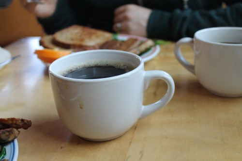 Astoria-Blue Scorcher