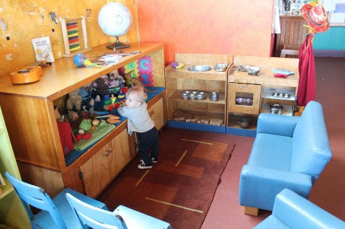 Astoria-Blue Scorcher-6