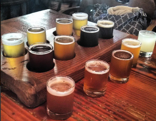 Screen shot 2013-03-31 at 10.43.29 PM
