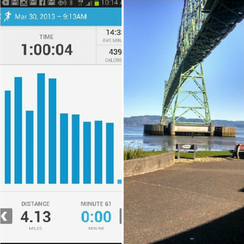 Screen shot 2013-04-01 at 10.00.35 AM