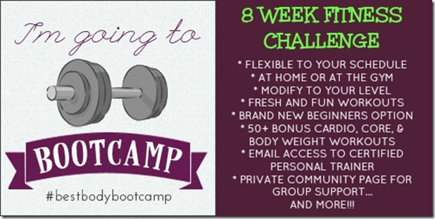 Best-Body-Bootcamp.jpg_thumb