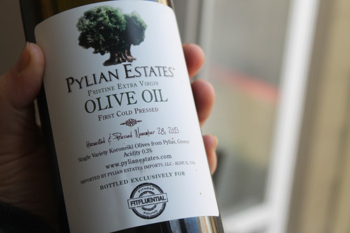 pylian estates