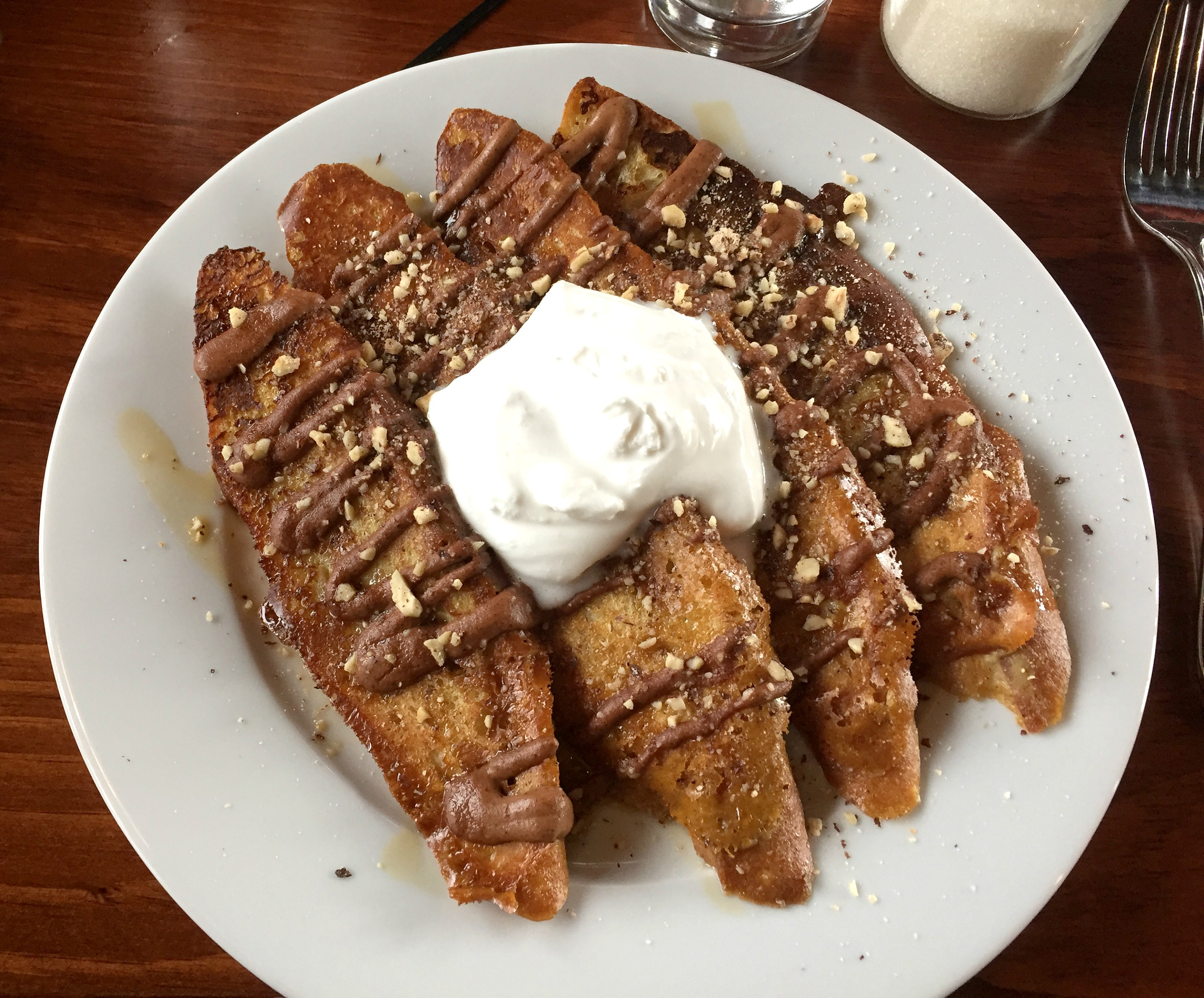 2015_11_14_HarvestatTheBindery-frenchtoast
