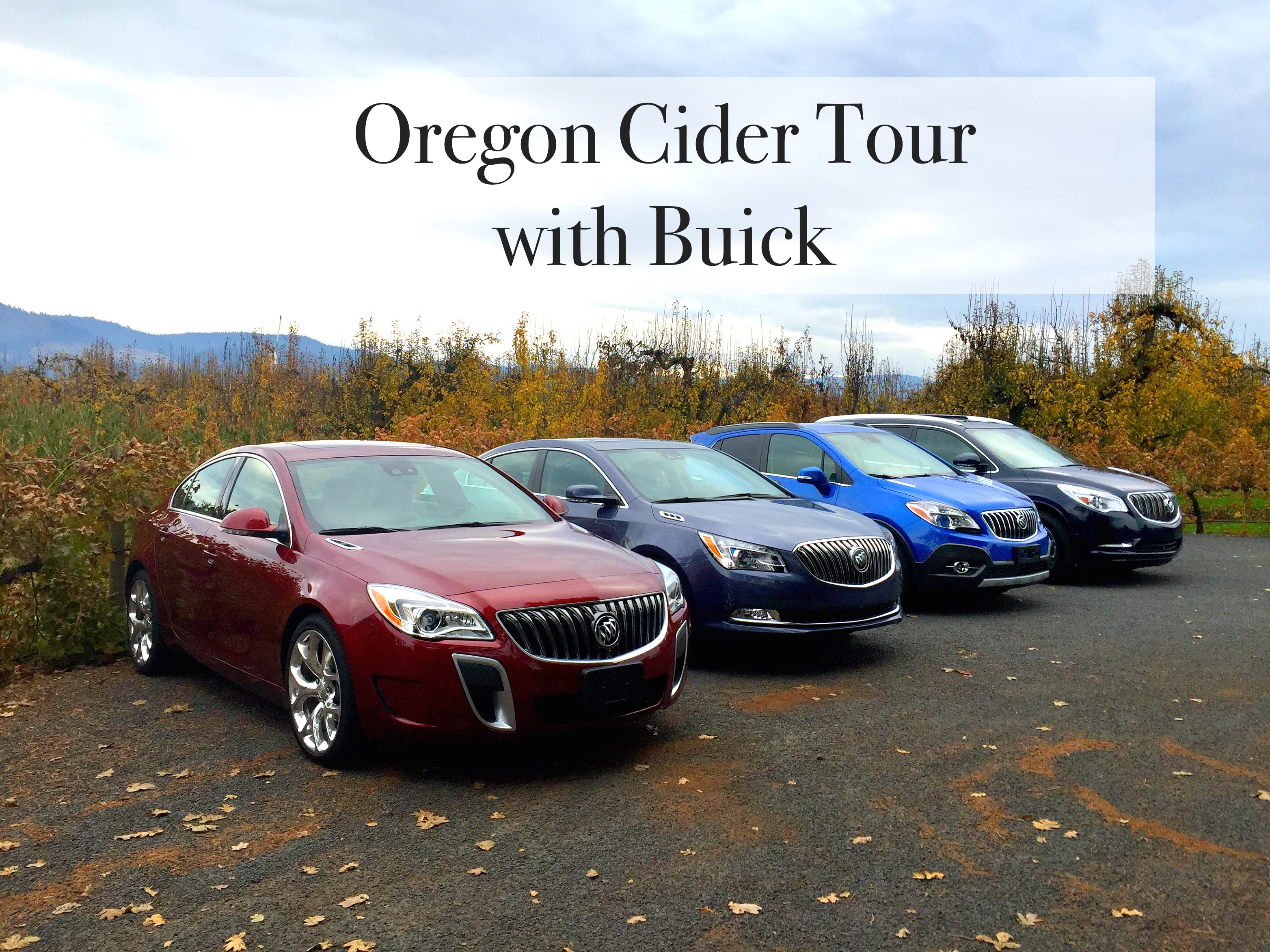 2015_11_7_buickcidertour-cars