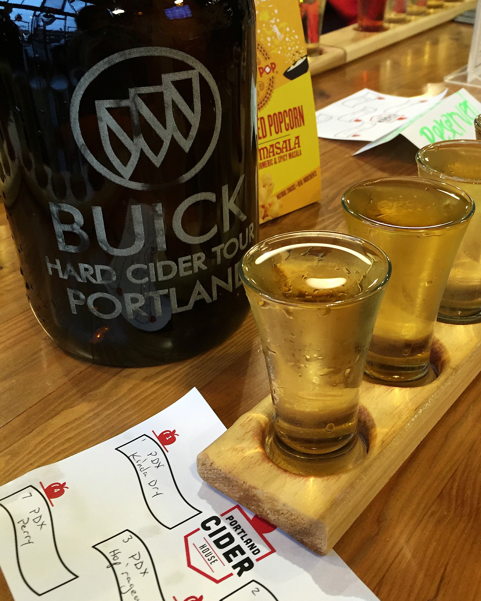 2015_11_7_buickcidertour-portlandcider